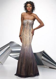 Alyce Paris 8901 at Prom Dress Shop - Prom Dresses @ PromDressShop.com #prom #promdresses #prom2014 #dresses