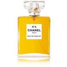 Chanel  N5 Eau De Parfum, 1.7 Oz (€89) ❤ liked on Polyvore featuring beauty products, fragrance, chanel fragrance, eau de parfum perfume, eau de perfume, edp perfume and perfume fragrance