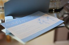Chic Wedding, Athens, Event Design, Wedding Invitations, How To Plan, Modern, Trendy Tree, Wedding Invitation Cards, Athens Greece
