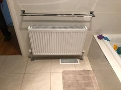 hydronic-heating-installers-melbourne Hydronic Heating, Heating Systems, Radiators, Melbourne, Home Appliances, Indoor, Projects, House Appliances, Interior