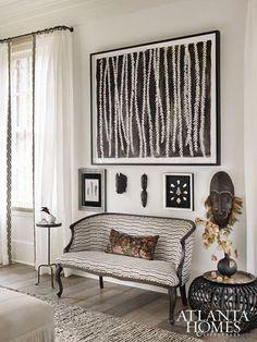 design indulgence: C #home #house #design #interior #ideas #homedesign #interiordesign #decorations #furniture #homedecor