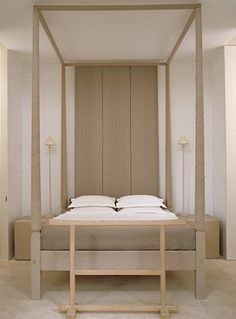 hotel | anouska hempel.