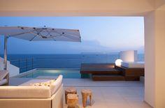 Villa Can Mar