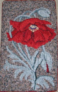 Remembrance by Sharon Johnston. How beautiful