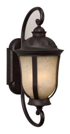View the Craftmade Z6120 Frances II 3 Light Outdoor Wall Sconce - 12 Inches Wide at LightingDirect.com.
