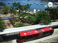 https://flic.kr/p/RJmSzh   #infoacapulco Capacitan a operadores del Acabús en Acapulco. INFO ACAPULCO. Con el fin de fomentar la educación vial y a la vez ofrecer un mejor servicio, los operadores del sistema del Acabús conformado por más de 280 trabajadores auxiliares de operación   #infoacapulco Capacitan a operadores del Acabús en Acapulco. INFO ACAPULCO. Con el fin de fomentar la educación vial y a la vez ofrecer un mejor servicio, los operadores del sistema del Acabús conformado por…