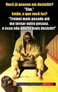 Brazilian Jiu Jitsu, Fight Club, Taekwondo, Karate, Mma, Martial Arts, Sentences, Insight, Wisdom