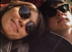 Daniel Padilla, Kathryn Bernardo, Mr Mrs, Otp, Wallpaper Quotes, Famous People, Icons, Wedding, Valentines Day Weddings