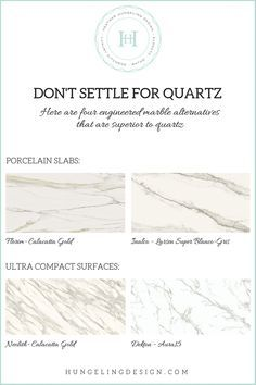 , What I Would Change About Your Kitchen Countertops — Heather Hungeling Design , One of the biggest kitchen design mistakes I see homeowners make is settling for quartz countertops as an engineered alternative to marble. Big Kitchen, Kitchen Redo, Kitchen Shelves, Home Decor Kitchen, Kitchen Remodel, Kitchen Ideas, Kitchen Makeovers, Awesome Kitchen, Kitchen Cabinets