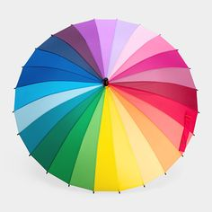 Google Image Result for http://www.momastore.org/wcsstore/MOMASTORE1/images/products/83192_B2_Color_Wheel_Stick_Umbrella.jpg