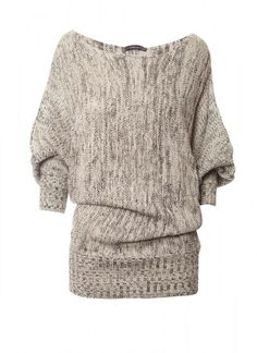 "Love this! Nothing says ""Fall"" like a cozy sweater :)"
