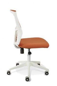the humanscale liberty office chair 各國辦公椅樣式 pinterest