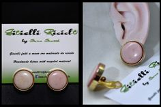 #gorgeous #earringswag #beautiful #fashionista #piercing #piercings #pierced #earrings #stylish #earringlove #earringsoftheday #earringfashion #earring #jewelry #girl #fashion #accessories #earringaddict #love #earringstagram #trendy #cute #handmade #handmadeearrings #buttons #button #bottoni
