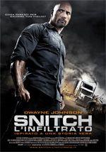 Snitch Kinox.To