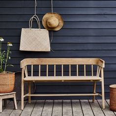 Are you interested in our garden bench? With our wooden bench seat you need look no further. Indoor Outdoor, Outdoor Decor, Outdoor Lantern, Patio Lanterns, Outdoor Chairs, Wooden Bench Seat, Indoor Wooden Benches, Contemporary Garden Furniture, Banquettes