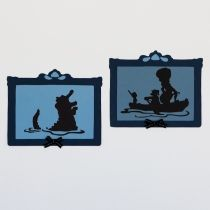 peter-pan-captian-hook-silhouette-wall-decoration-printable-photo-420x420-fs-img_0009