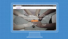 The product team at JustGiving, has done a lot of work over the years to increase social sharing: we've added more social sharing functionality and made it easier to share.  In January this…