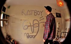 rat boy band - Google Search Rat Boy, Angel Dust, Rats, Boy Bands, Musicals, Neon Signs, Google Search, Men