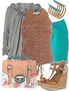"""""""Untitled #396"""" by mshyde77 on Polyvore"""