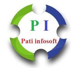 online job providing company in india