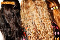 Long-Hair-Cool-Barettes-Man-Repeller---52
