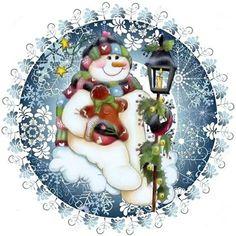 Christmas Scenes, Christmas Clipart, Christmas Candles, Christmas Printables, Christmas Pictures, Christmas Snowman, Christmas Crafts, Christmas Decorations, Xmas