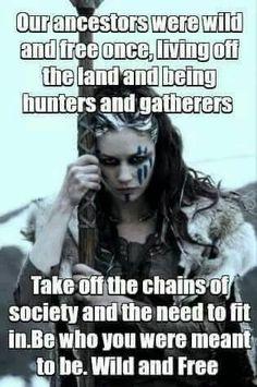 Viking Power, Viking Life, Viking Art, Norse Pagan, Norse Mythology, Wiccan, Witchcraft, Magick, Viking Quotes