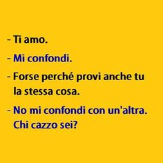 """(By diegoilmaestro) #tmlplanet #amore #coppia #ragazzi #ragazze"""