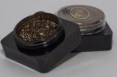 Pigmento - Bronze Escuro - Irisiê Cosméticos
