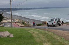 Las 10 mejores playas del litoral central de Chile (V región) - Recorriendo