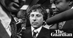 It's 40 years this week since the director and convicted sex offender went on the run. What does his continued success reveal about the film world's true attitude towards sexual assault?