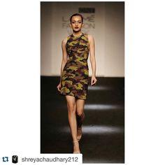 #Repost @shreyachaudhary212 For Lakmé Fashion Week 2016 @lakmefashionwk @pocoandjacky  #ToabhModel #ToabhTalent #ToabhIndia #ToabhThailand #TeamToabh #toabhRunway