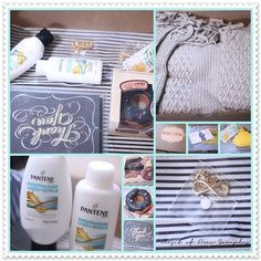 Peaches & Petals Subscription Box #Review   Get FREE Samples by Mail   Free Stuff
