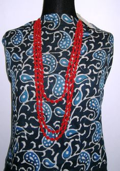NECKPIECE FROM JAIPUR