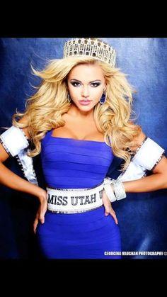 262 Best Model Angelia Layton Images On Pinterest