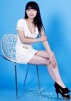Sólo mujeres magníficas: Jie de Nanning, la dirección de la mujer mujer asiática