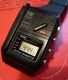 CASIO-TM-100