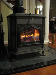 19 Best Soapstone Fireplace Images In 2019 Fire Places