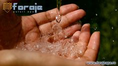 Issues for Discussion 💝purification In Islam💝 assume water is pure; unless proven otherwise. Therefore if there is water whose purity/impurity is not certain, we assume it to be pure. is permissible to perform ablution with Zamzam Water. Spiritual Values, The Last Drop, Reverse Osmosis System, Types Of Arthritis, Water Purification, Water Supply, Daily Devotional, Hard Rock, Cleanse