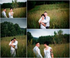 Reynolds Homestead Wedding-Nate & Natalia-Critz Wedding Photographer