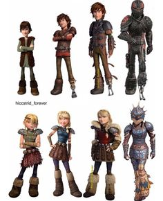 hiccstrid evolution Wow astrids is amazhang Httyd Dragons, Dreamworks Dragons, Httyd 3, Disney And Dreamworks, Toothless Dragon, Hiccup And Toothless, Hiccup And Astrid, Heros Disney, Disney Art