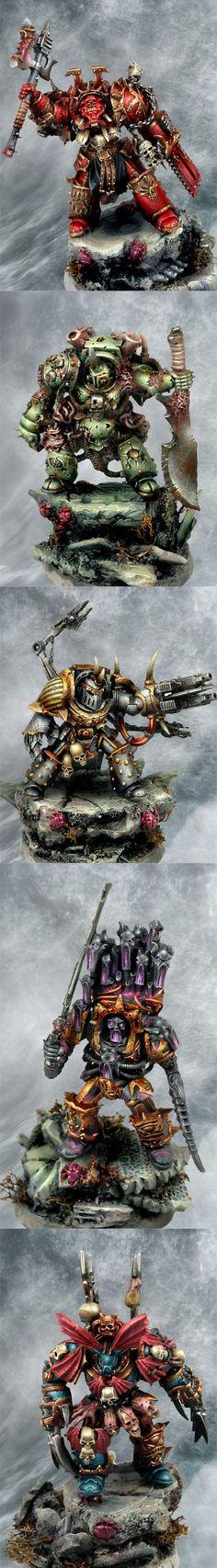 Warhammer-40000-Wh-Песочница-фэндомы-Miniatures-(Wh-40000)-1739020.jpeg (500×3617)
