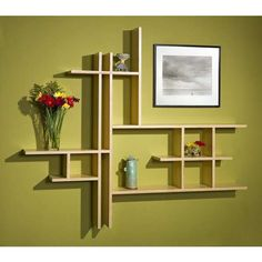 shelves design - Căutare Google