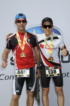 Subaru Triathlon Series . Ironman 70.3 Triathlon, Subaru, Iron Man, Athlete, Captain Hat, Hats, Fashion, Moda, Triathalon