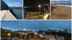 4 sitios que visitar en Getxo