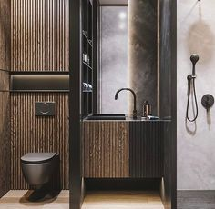 Bathroom Modern Window Powder Rooms 35 New Ideas