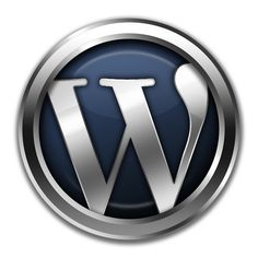 What You Need To Know About Using WordPress - http://www.mariettagaseo.com/what-you-need-to-know-about-using-wordpress/