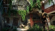 the last of us gameplay - Google Search