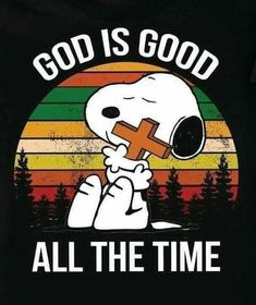 Funny christmas jesus truths 16 ideas for 2019 Charlie Brown Quotes, Charlie Brown Y Snoopy, Snoopy Love, Snoopy And Woodstock, Christmas Jesus, Snoopy Christmas, Christmas Humor, Christmas Carol, Christmas Ideas