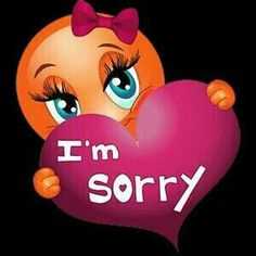 Sooo sorry mi Rey, I am so scare to loose u that trying to keep u I am pushing u away. And I need u so, so MUCH bello mio. I want to kiss ur pain away with my Love ❤️ Please just do it and I will love Funny Emoji Texts, Funny Emoji Faces, Funny Emoticons, Smileys, Love Smiley, Emoji Love, Emoji Images, Emoji Pictures, Smiley Emoji